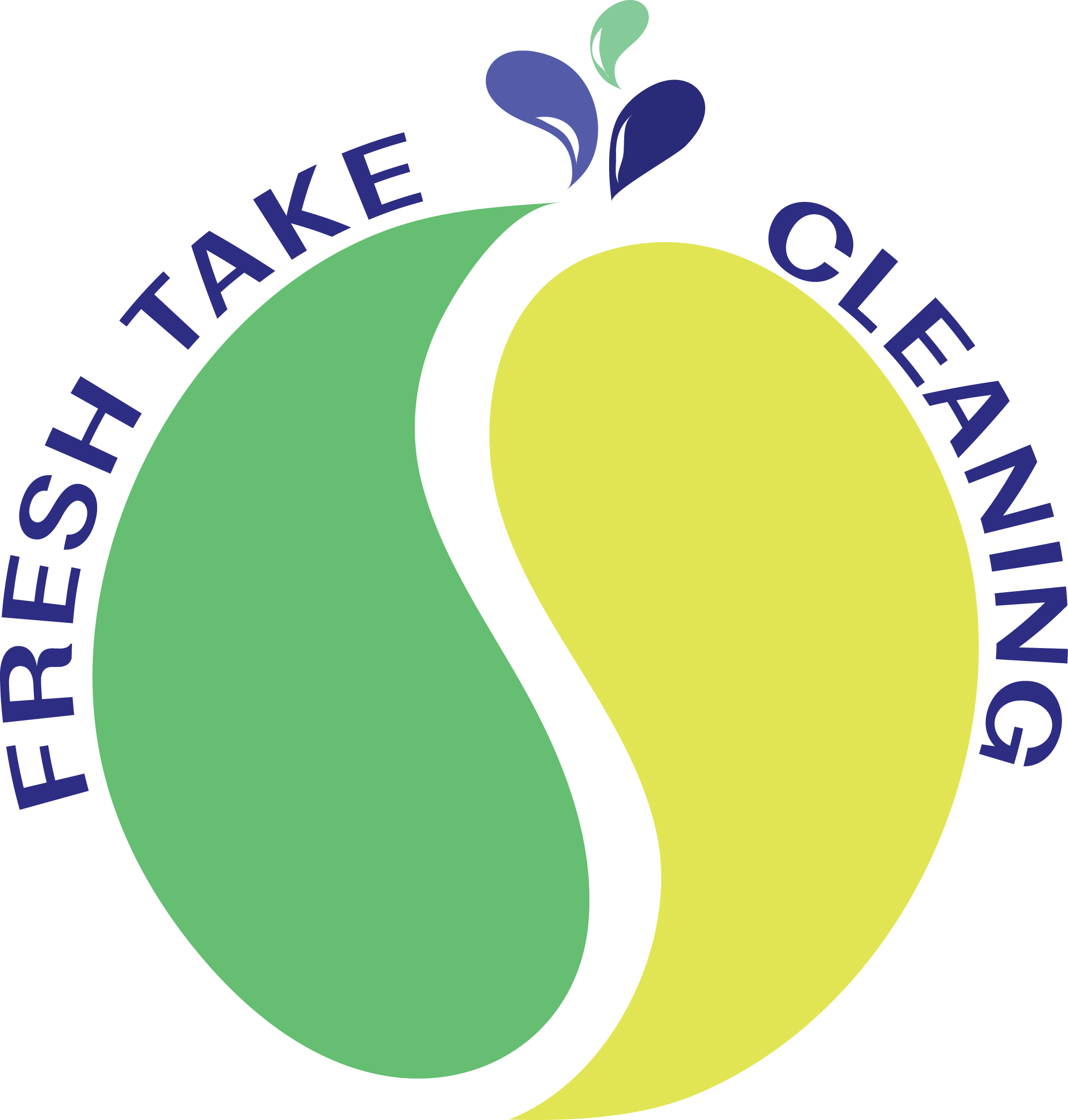 Fresh_Take_512x512