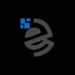 Elevacy Logo Final